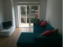 1 Bed Flat, Powell Road, SS15