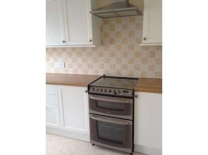 2 Bed Flat, Greenway Lane, EX9
