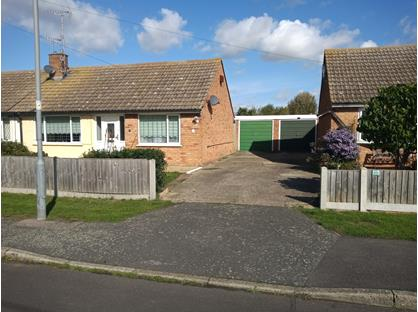 2 Bed Bungalow, Kent Avenue, ME12