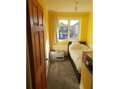 Room in a Shared House, Purlock Gardens, BS48
