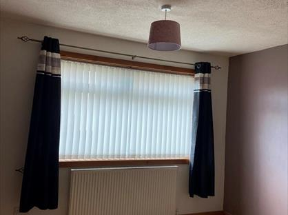 2 Bed Terraced House, Skelly Rock, AB12