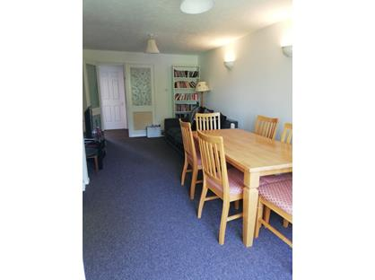 2 Bed Flat, Maple Gate, IG10