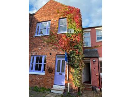 3 Bed Flat, Manor Housr  Mews, TS15