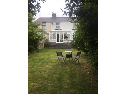 3 Bed Semi-Detached House, Hillside Road, CH60