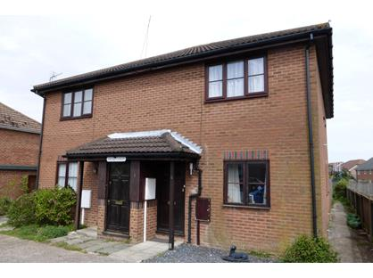 1 Bed Flat, Dorman Avenue North Aylesham, CT3