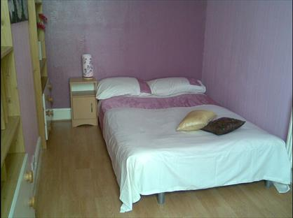 Room in a Shared House, Askern Road, DN5