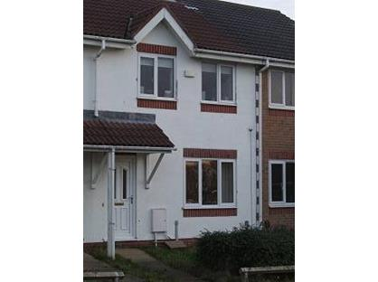 2 Bed Terraced House, Elmwood, NE15