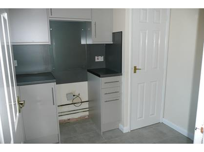 1 Bed Flat, Spilsby, PE23
