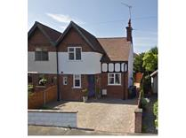 2 Bed Semi-Detached House, Palmeria Gardens, LL19