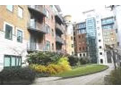 2 Bed Flat, Manchester, M15