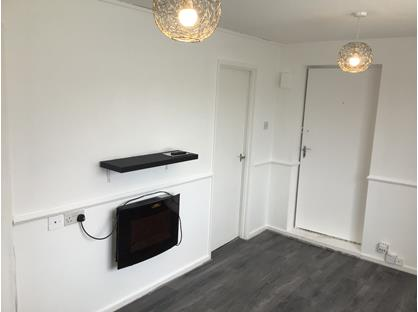 Studio Flat, Inmans Road, HU12