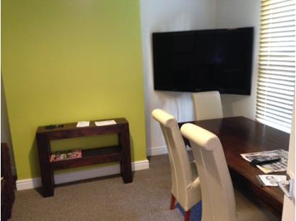Room in a Shared House, Tarvin Road, CH3