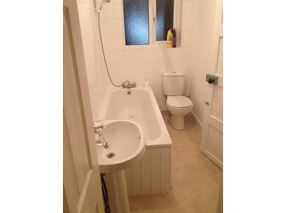 2 Bed Terraced House, Islington, BA14