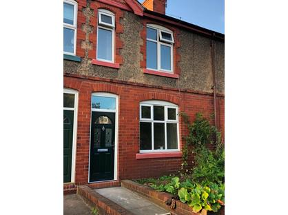 2 Bed Terraced House, Smithfield Road, ST14