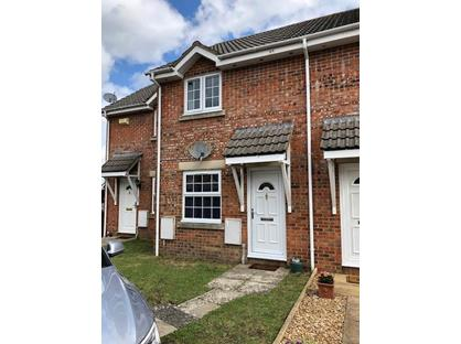 2 Bed Terraced House, The Beeches, BA12