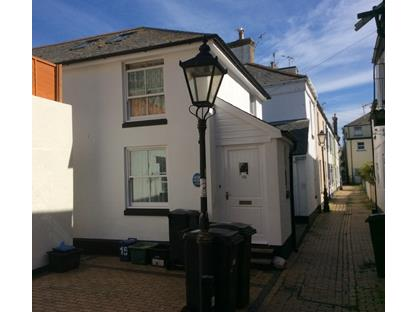 2 Bed Detached House, Stanley Street, TQ14