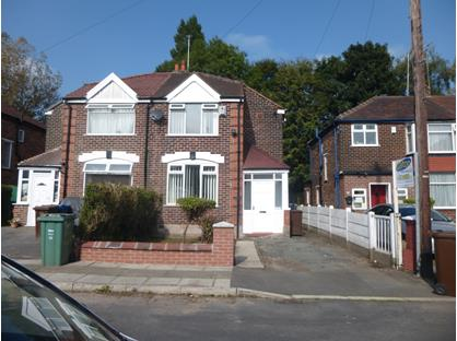 3 Bed Semi-Detached House, Sandringham Grange, M25