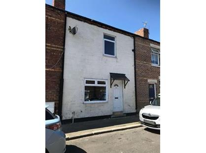 2 Bed Terraced House, Eighth Street, SR8