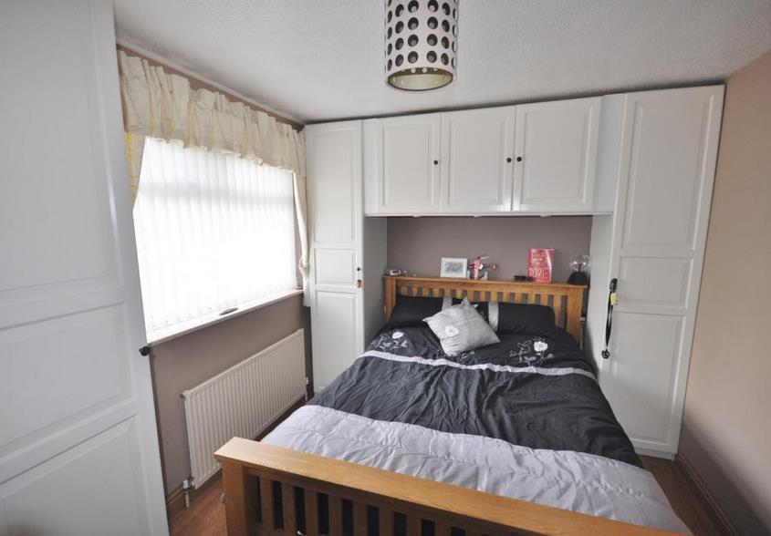 Room To Rent In Swindon Sn