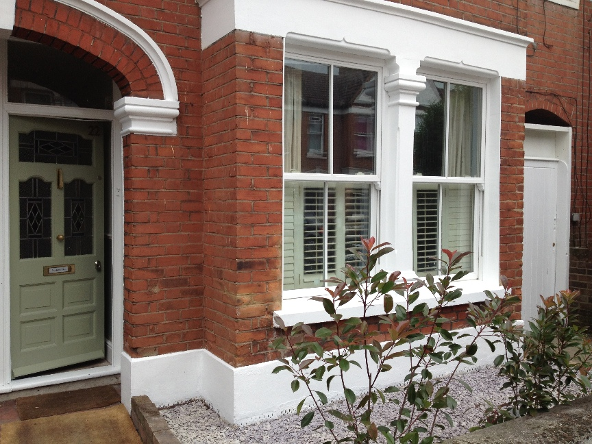 Property To Rent Earlsfield