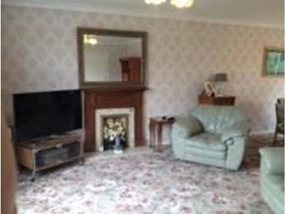 Room in a Shared House, Broadwalk, BR6