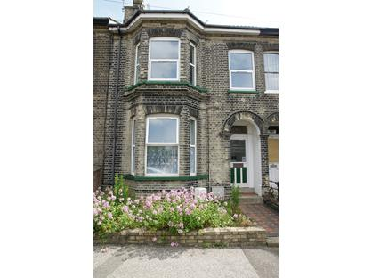 2 Bed Flat, Alexandra Road, NR32