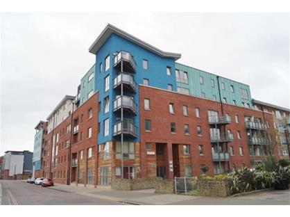 2 Bed Flat, Sweetman Place, BS2