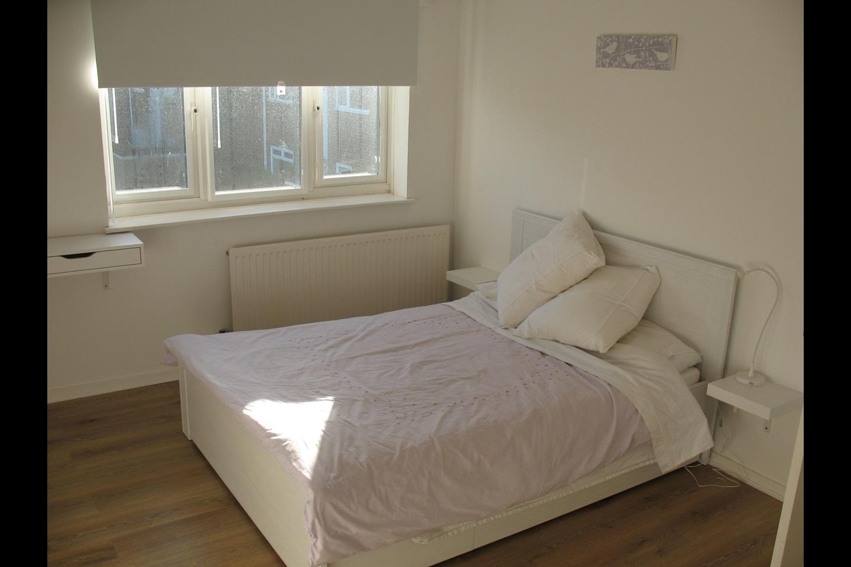 Bracknell Room To Rent