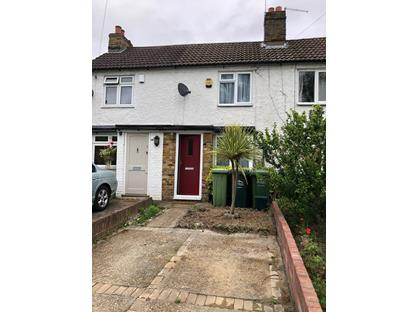 2 Bed Terraced House, Meadow View Cottages, TW17