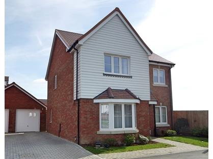 4 Bed Detached House, Hangar Drive, PO20