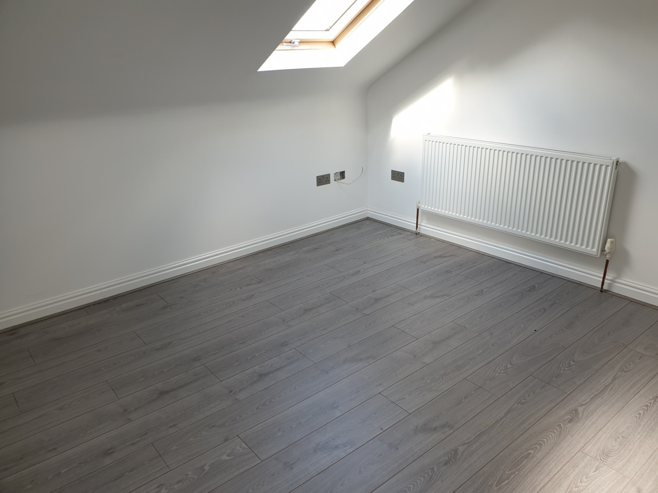Birmingham - 1 Bed Flat, Moseley, B13 - To Rent Now for £ ...