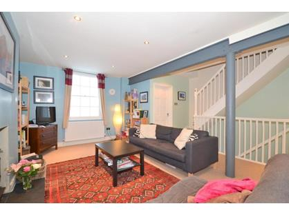 2 Bed Terraced House, Worcester Road, WR14