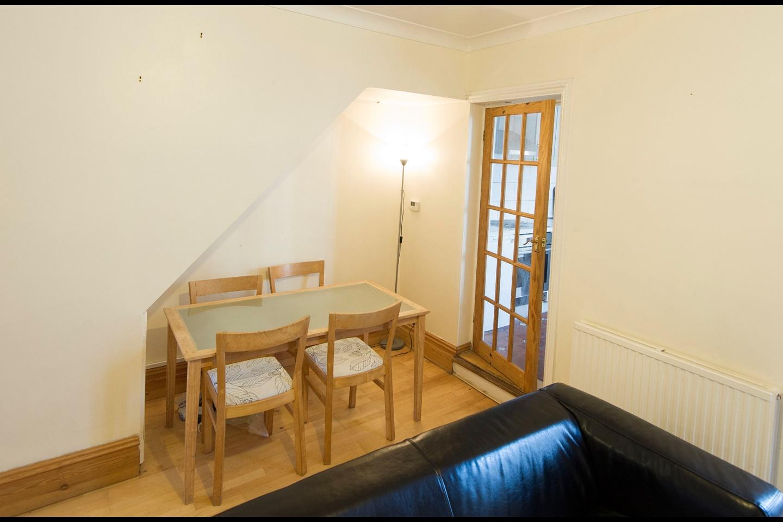 Room To Rent In Swindon Uk