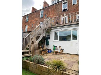 4 Bed Semi-Detached House, Bath Road, GL5