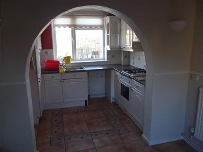 3 Bed Terraced House, Garfield Mount, S20