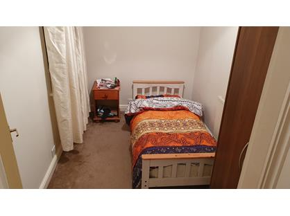 Room in a Shared House, London Road, ST5