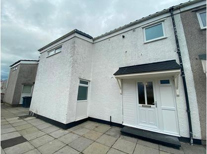 4 Bed Terraced House, Heversham, WN8