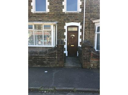 3 Bed Terraced House, Herne Street, SA11
