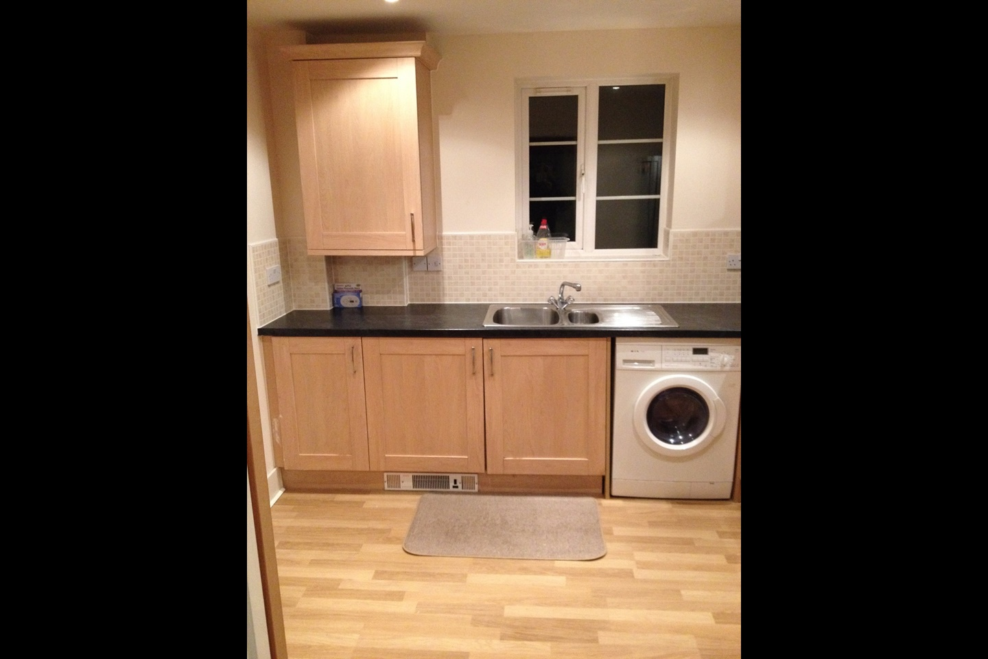 Exeter  Bed Flat To Rent