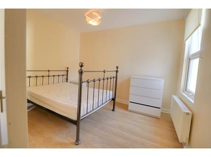 2 Bed Flat, Haslemere Road, CR7