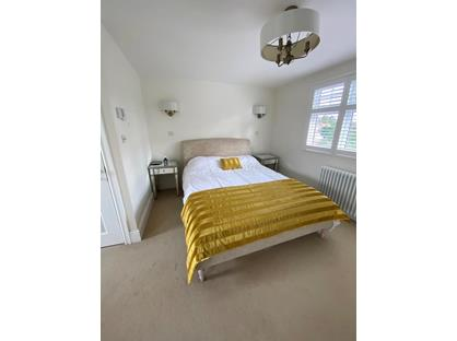 Room in a Shared House, Hillingdon Hill, UB10