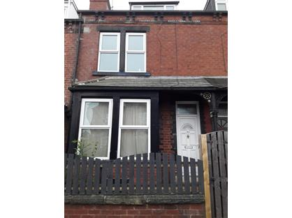Room in a Shared House, Stratford Street, LS11