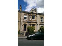 5 Bed Terraced House, Gargrave Road, BD23