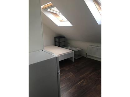 Properties To Rent In Dagenham From Private Landlords Openrent