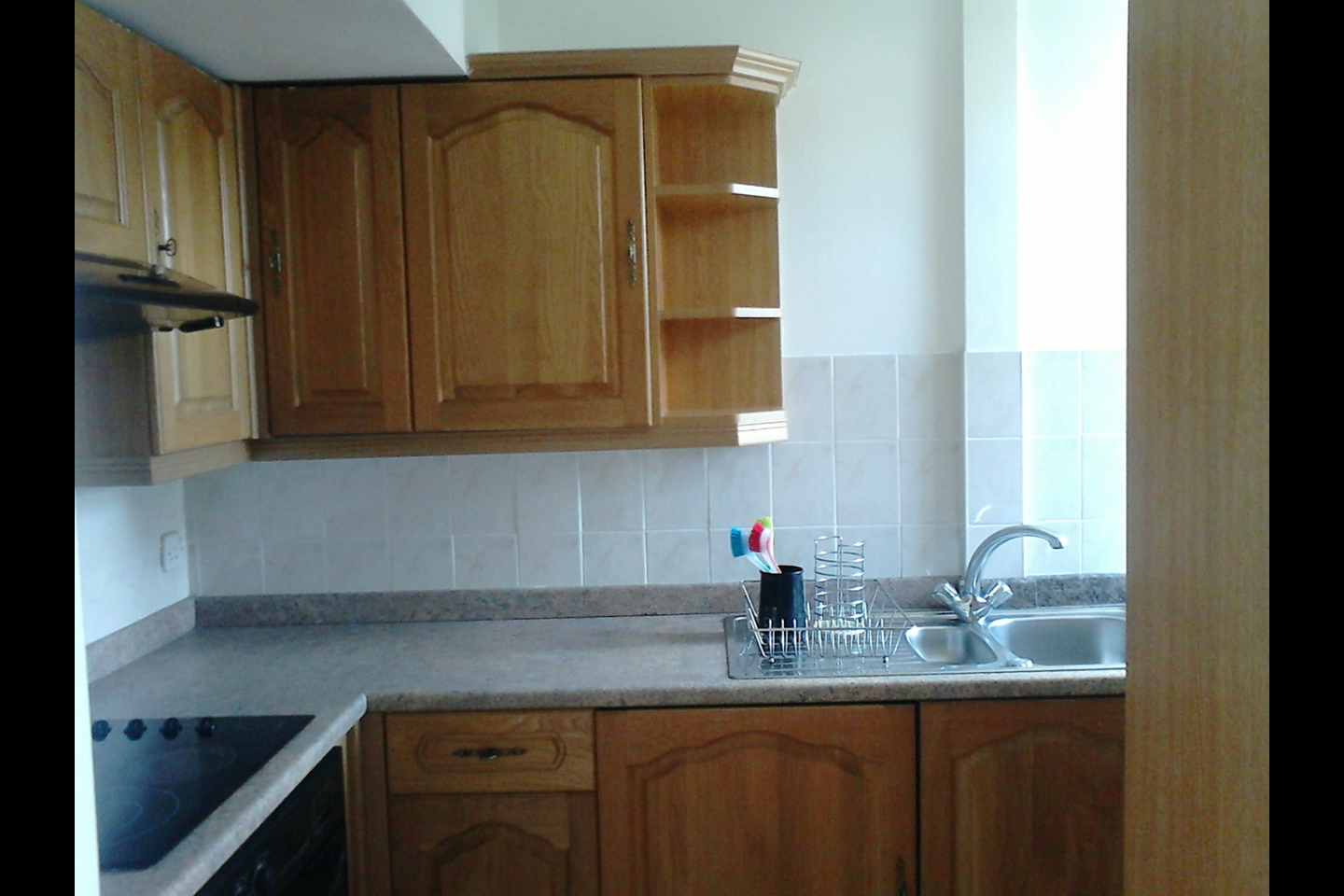 Edinburgh - 2 Bed Terraced House, Annandale Street, EH7 - To Rent ...