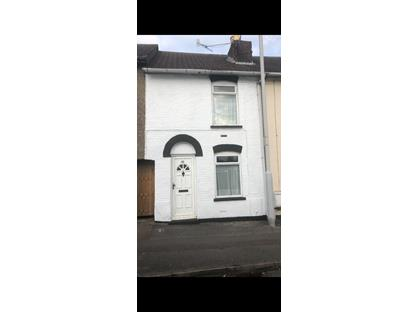 2 Bed Terraced House, St. Pauls Street, ME10