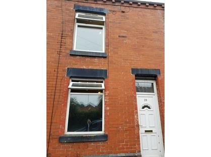 2 Bed Terraced House, St. James Street, OL6