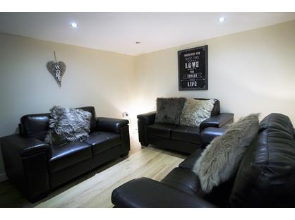 Room in a Shared House, New Hill, DN12