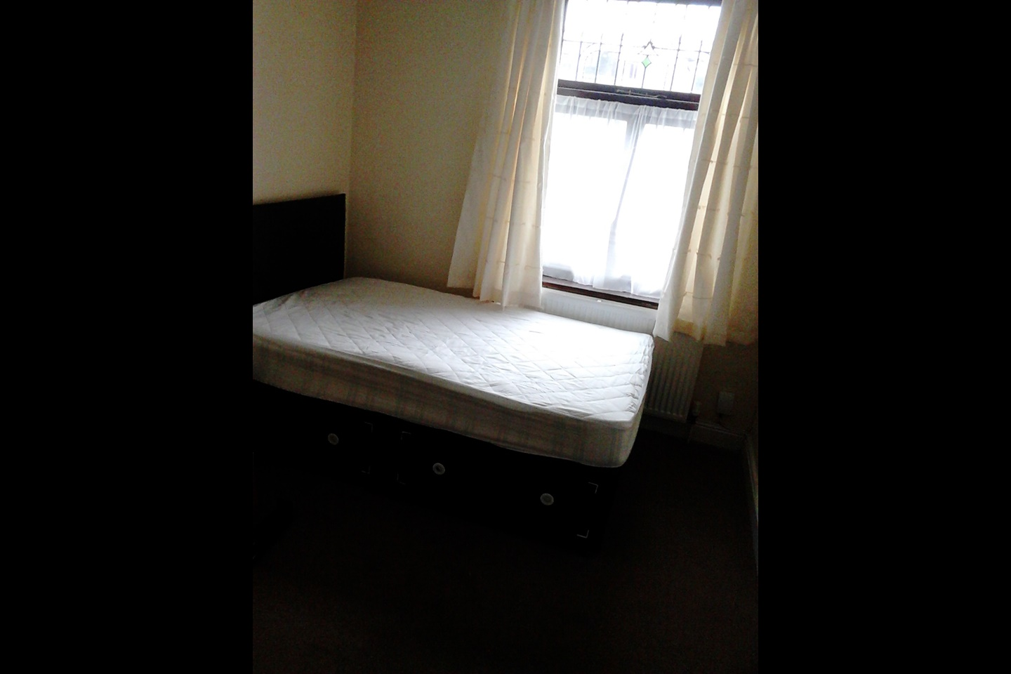 Bed House To Rent In Bradford With Private Landlord