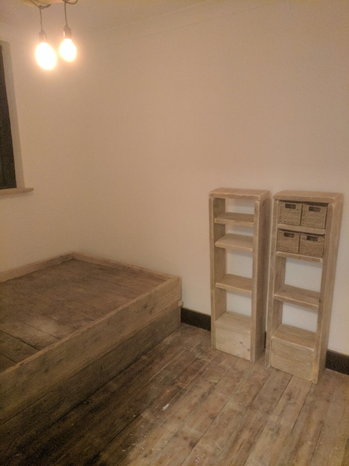London - 3 Bed Flat, Clapham Common, SW4 - To Rent Now for ...